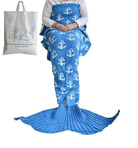 fadfay-blue-mermaid-tail-blanket-anchor-mermaid-blanket-3575-anchor