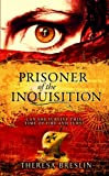 Prisoner of the Inquisition Theresa Breslin