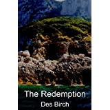 The Redemption ~ Des Birch