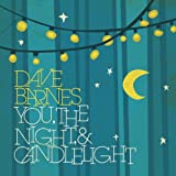 You, the Night & Candlelight - EP