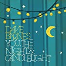 You, the Night & Candlelight - EP [+digital booklet]