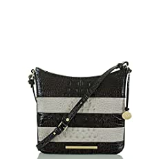 Jody Crossbody<br>Angora Vineyard