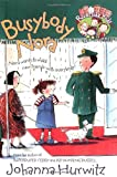 img - for Busybody Nora (Riverside Kids) book / textbook / text book