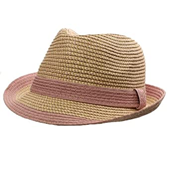 Summer-Fedora-Crusher-Hat-Lavender