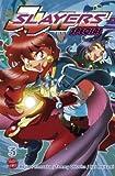 Slayers Special 03 (3551761736) by Kanzaka, Hajime