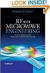 RF and Microwave Engineering: Fundame...