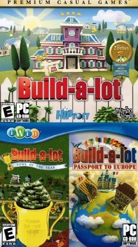 build-a-lot-build-a-lot-passport-to-europe-englisch-import