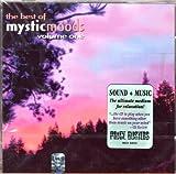 echange, troc Mystic Moods - Best of 1