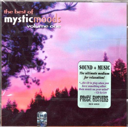 The Mystics - The Best Of The Mystics - Zortam Music