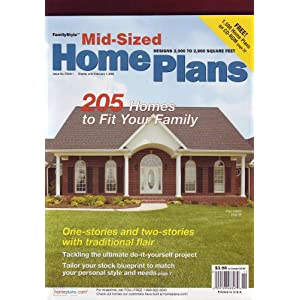 Homestore plans and publications floor plans for Homeplans com reviews