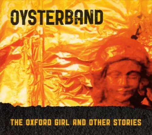 oysterband meet you there download
