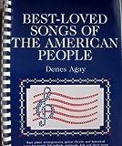 Best Loved Songs of the American People