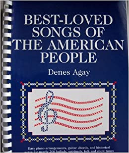 Best Loved Songs of the American People, Agay, Denes