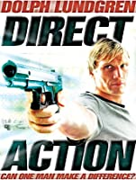 Direct Action [HD]