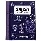 Stargazers Handbook