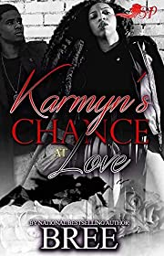 Karmyn's Chance at Love