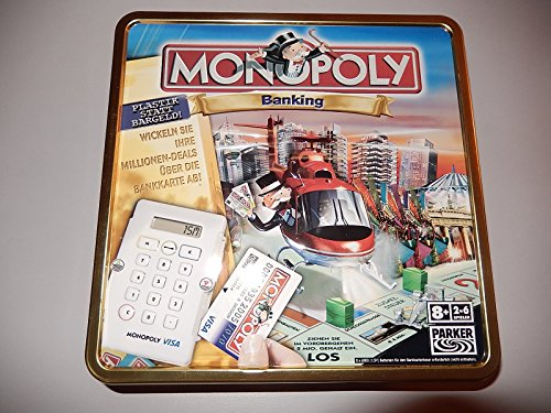 monopoly-banking-in-jubilaums-box-visa-exclusiv-edition-kartenleser
