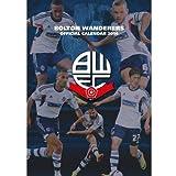 2014 Calendar - Bolton Wanderers F.C