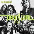 1992 (Live)