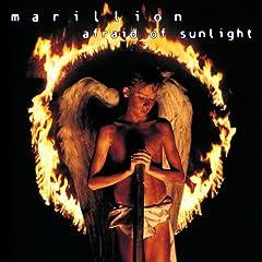 Afraid Of Sunlight (1999 Digital Remaster)