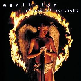 Live Forever (1999 Remastered Version)