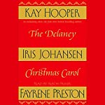 The Delaney Christmas Carol | Iris Johansen,Kay Cooper,Fayrene Preston
