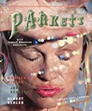 Parkett No. 79: Jon Kessler, Marilyn Minter and Albert Oehlen (390758239X) by Godfrey, Mark