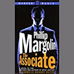 The Associate | Phillip Margolin