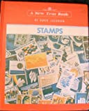 Stamps (A New True Book)