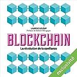 Blockchain : La révolution de la confiance | Laurent Leloup