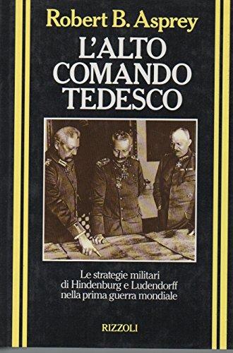 alto-comando-tedesco