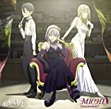 ∞Infinity-MICHI