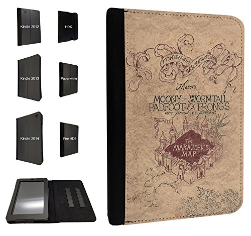 446-harry-potter-inspired-the-marauders-map-design-2014-2015-kindle-paperwhite-6-fashion-trend-tpu-l