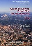 echange, troc Florence Mocci, Nuria Nin, Collectif - Aix-en-Provence, Pays d'Aix et Val de Durance : 13/4