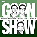 The Goon Show Compendium: Volume 11 (Series 9, Pt 2 & Series 10): Twenty episodes of the classic BBC radio comedy series Radio/TV Program by Spike Milligan Narrated by Harry Secombe, Peter Sellers, Spike Milligan