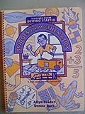 img - for Bridges in Mathematics: Teachers Guide Getting Started, Kindergarten book / textbook / text book