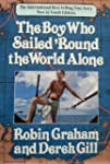 The Boy Who Sailed 'Round the World A...
