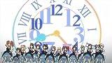 TVアニメ アイドルマスター シンデレラガールズ G4U!パック VOL.1 (初回限定特典 ソーシャルゲーム「アイドルマスター シンデレラガールズ」の限定アイドル「[G4U!]島村卯月+」(描き下ろし!)が手に入るシリアルナンバー同梱&【Amazon.co.jp限定】PC壁紙(2015年4月22日注文分まで)付)