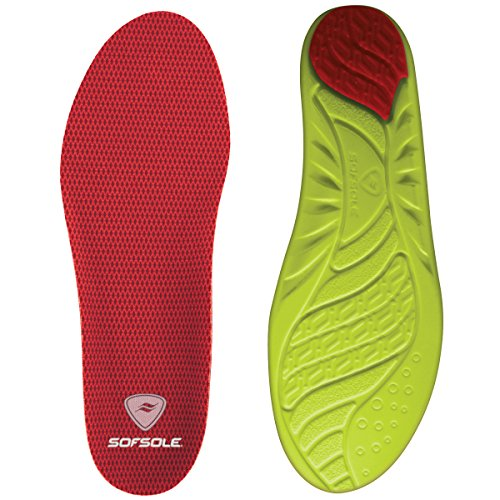 sof-sole-arch-full-length-comfort-high-arch-shoe-insole-womens-size-8-11