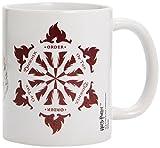 Harry Potter 1-Piece Ceramic Order of The Phoenix Mug