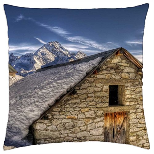 stone-cottage-in-the-mountains-throw-pillow-cover-case-18