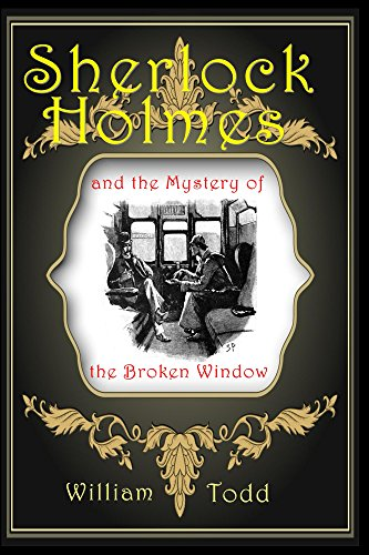 sherlock-holmes-and-the-mystery-of-the-broken-window
