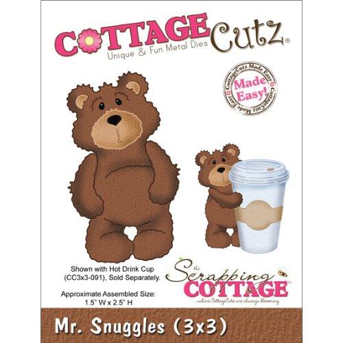 cottagecutz-zoll-mr-snuggles-sterben-schnitte