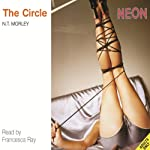 The Circle | N. T. Morley