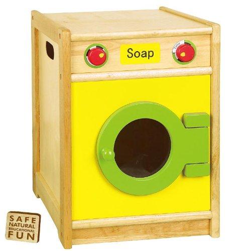viga-wooden-washing-machine-new-style