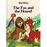 The Fox and the Houndby Walt Disney Company