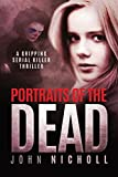 img - for Portraits of the Dead book / textbook / text book