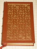 img - for WALDEN OR LIFE IN THE WOODS Easton Press book / textbook / text book