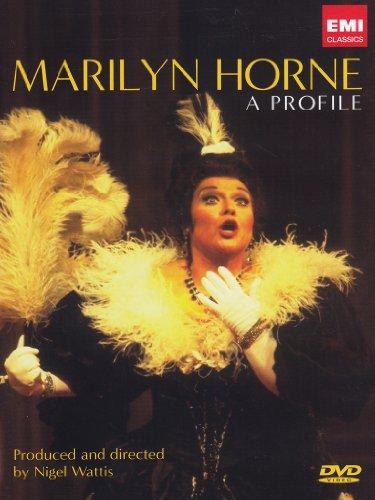 marylin-horne-a-profile-un-portrait