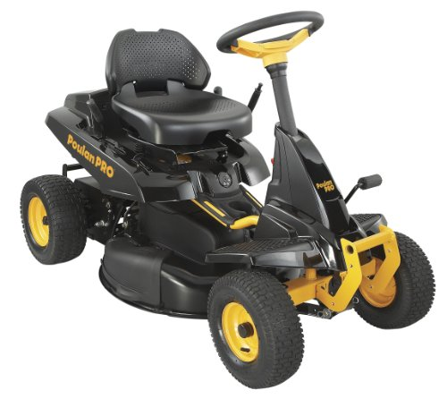 30 Inch Riding Mowers Riding Mower For Sale